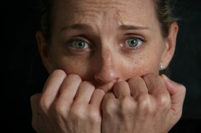 Cada vez más gente sufre miedos extraños en Argentina