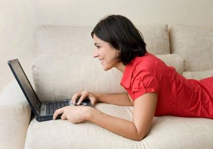 terapia por internet