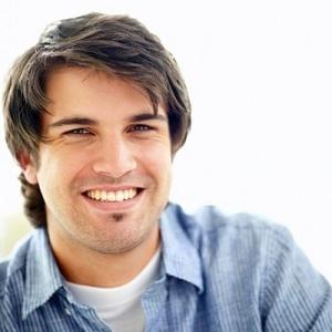 Características y comportamientos de la persona emocionalmente sana