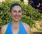 Elizabeth Virginia Martínez Gómez