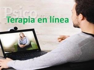 terapia gestalt en línea