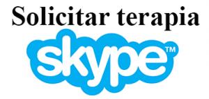 TERAPIA-SKYPE-300x143