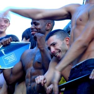celebración_gay