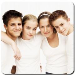 terapia gestalt niños adolescentes