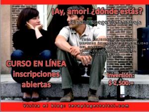 amor_pareja_curso_en_línea