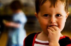 terapia gestalt niños y adolescentes