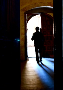 terapia_gestalt_abriendo_puertas