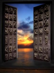 terapia_gestalt_puerta_a_la_consciencia_de_uno_mismo