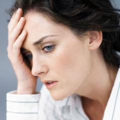 trastorno_enfermedad_emocional