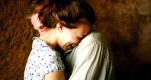 terapia_adultos_adolescentes_hombres_mujeres_pareja