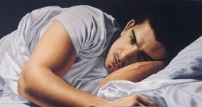 terapia_gestalt_orientación_homosexual
