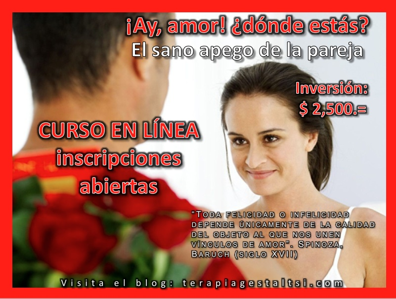 terapia_gestalt_parejas_cursos_on_line
