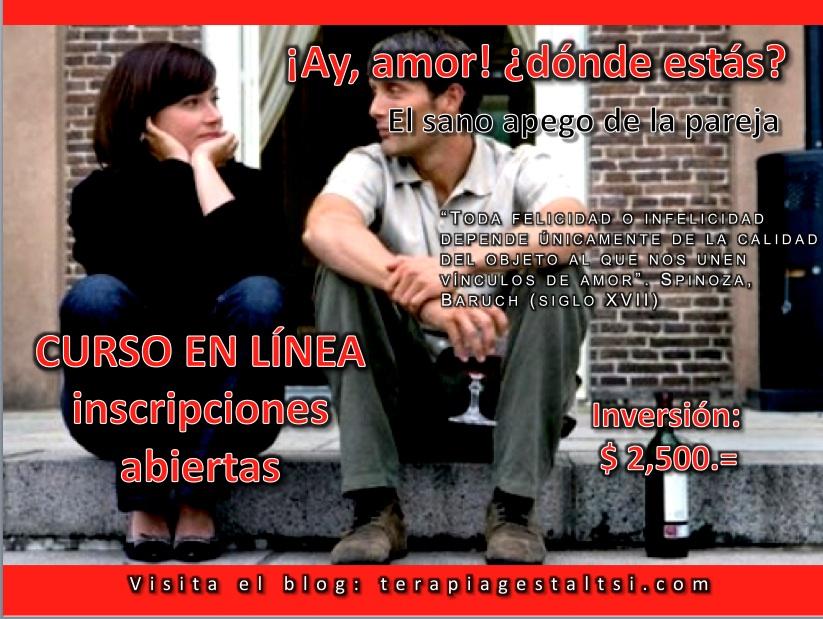curso_on_line_sobre_relación_pareja