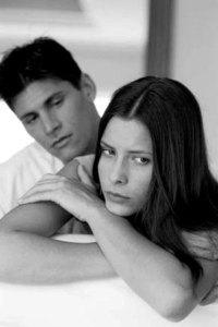 terapia_gestalt_pareja_celos_infidelidad
