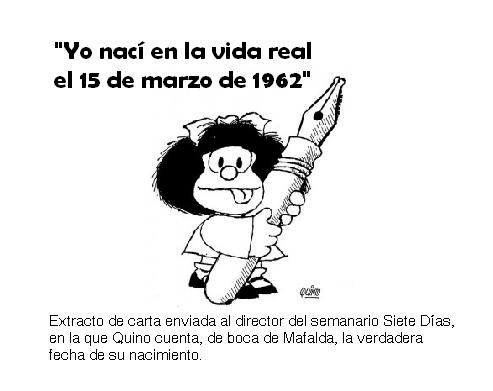 cumple-de-mafalda.png