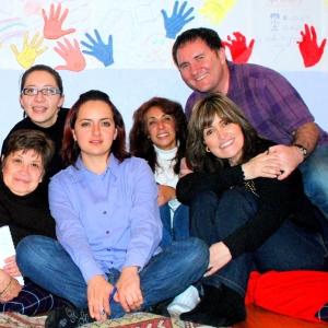 Luis_Fernando_Martínez_grupo_desarrollo_personal
