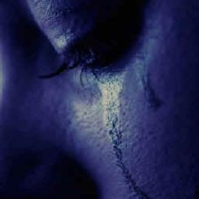 dolor_tristeza_terapia_gestalt
