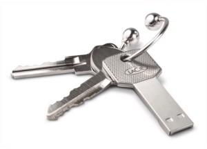 la llave de la gestalt