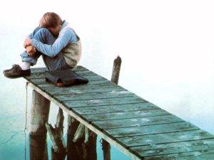 trastorno_ansiedad_generalizada_terapia_gestalt