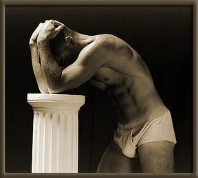 orientación_sexual_homosexual_terapia_gestalt