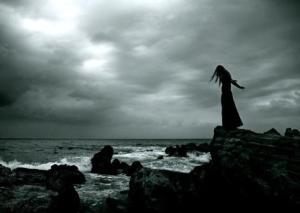 trabajo_miedo_ansiedad_terapia_gestalt
