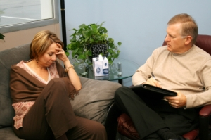 terapia_gestalt_paciente_terapeuta