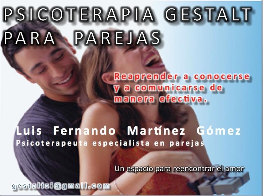 terapia_gestalt_para_problemas_parejas