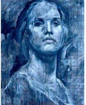 pintura_mujer