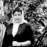 Virginia Martínez Villicaña