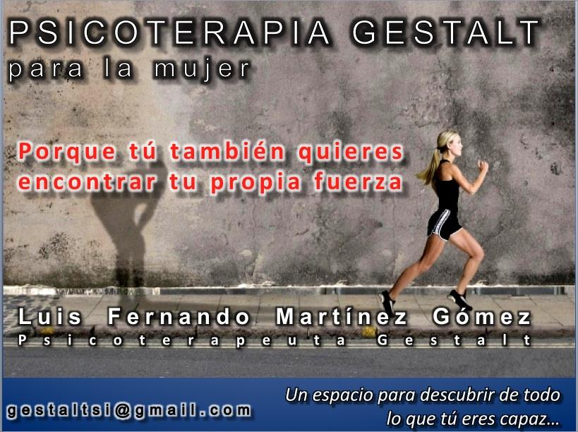 psicoterapia_para_autoestima