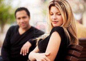 terapia_pareja_gestalt