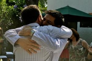 matrimonio_gay_méxico