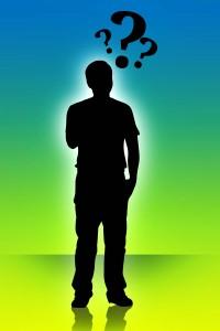 terapia_gestalt_suposiciones_generan_ansiedad