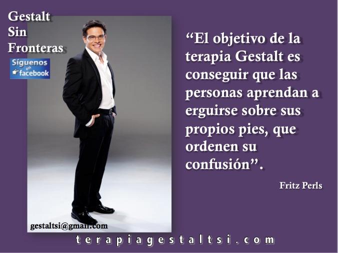 Fritz_Perls