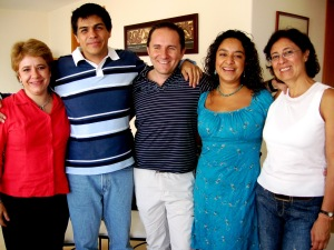 Pili_Axa_Luis Fer_Adriana_Marisa