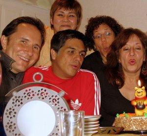 celebración_amistad_en_la_vida
