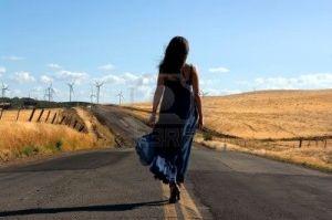 caminar_libre_terapia_gestalt