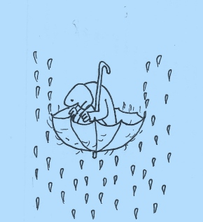 lluviaciarriba
