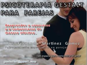 cursos_en_línea_pareja
