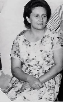 Carmen Gómez R