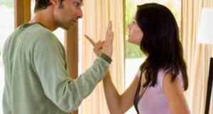 Las causas de una mala comunicación en la pareja