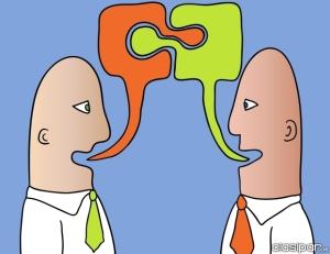 Principios de la comunicación asertiva