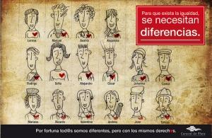 aprender_de_las_diferencias