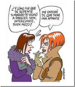 problemas_comunicacion_pareja_infidelidad