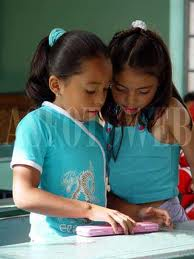 factores_formas_comunicación_creadas_desde_infancia