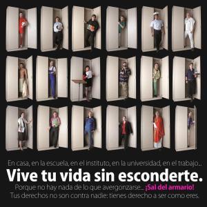 apoyo_terapéutico_gestalt_para_homosexuales