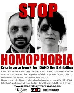 orientación_personas_homosexuales_terapia_gestalt