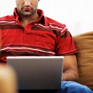 terapia_gestalt_en_línea_por_internet_skype