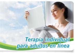 servicios-terapia-individual-adultos-en-linea