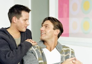 orientación_sexual_homosexual_gay_terapia_gestalt